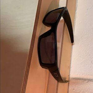 Oakley gascan s sunglasses